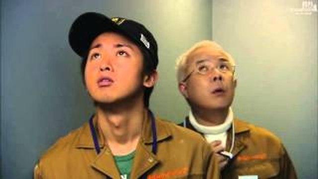 最後の約束 SP HD 2005, Saigo no Yakusoku HD SP 2005, Last Promise SP 2005, The Last P