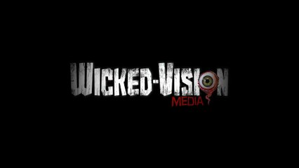Preview: Jean Rollin Collection 2016 (Pre-Roll) Wicked-Vision Media