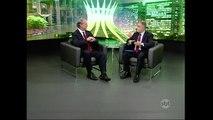 Ciro Gomes chama Eduardo Cunha e Michel Temer de ´picaretas´