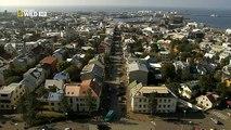 [Nat Geo Wild HD] Islands: Iceland HD (Nature\History Documentary)