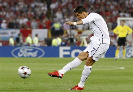 nsane Football Skills – INDI COWIE – LA Part 2 football skills dailymotion football skills dvd football skills dribbling