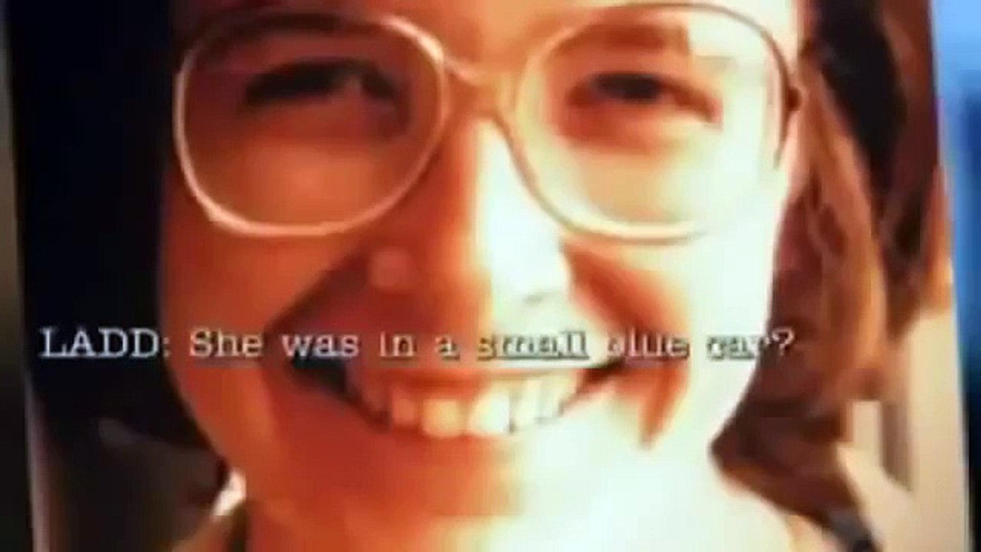 Serial Killers - Carl Eugene Watts Sunday Morning Slasher Documentary