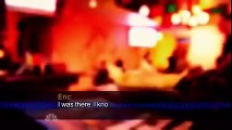 Crime Episodes - New Dateline Troubled Waters Pegye Bechler Murder Josh Mankiewicz Reports.