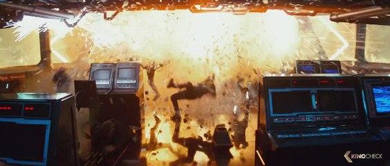 Звёздные войны: Эпизод 7 - Пробуждение силы 2015 смотреть онлайн полный фильм в хорошем качестве hd