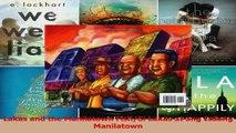 PDF Download  Lakas and the Manilatown FishSi Lakas at ang Isdang Manilatown Download Online