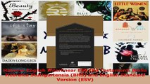 Biblia Hebraica Stuttgartensia Interlinear Ebook Download