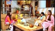 Guriya Rani Episode 125 ARY Digital Drama 1st December 2015