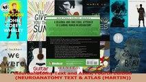 Read  Neuroanatomy Text and Atlas Fourth Edition NEUROANATOMY TEXT  ATLAS MARTIN PDF Online