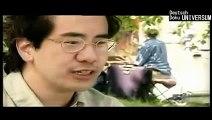 Der klügste Mann der Welt Deutsch Doku Universum Dokumentation240p H 263 MP3