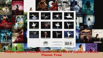 PDF Download  Royal Opera House Ballerinas 2015 Square 12x12 Flame Tree PDF Full Ebook