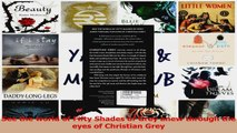 PDF Download  Grey Fifty Shades of Grey as Told by Christian Fifty Shades of Grey Series Download Full Ebook