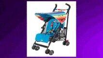 Best buy Lightweight Stroller  Maclaren Volo Dylans Candy Bar