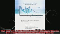 CALM SEAS  Keys to the Successful Treatment of Bipolar Disorder Keys to the Successful