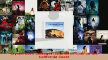 Read  Crystal Cove Cottages Islands in Time on the California Coast EBooks Online