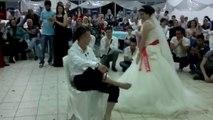 Alaplı Düğünü Gelin Damat Oyunu