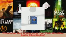 Read  Witnessing How to Give Away Your Faith Christian Basics Bible Studies EBooks Online