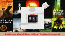 Download  Exploring Visual Storytelling Design Concepts PDF Online