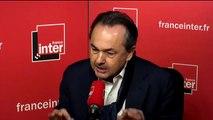 """Gilles Kepel : """"On a un retour du refoulé colonial qui donne Merah, Kouachi, Coulibaly"""""""