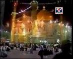 Main To Panjtan Ka Ghulam Hoon SYED MOHAMMAD FASIH UD DIN SOHARWARDI