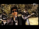 Yeh Hai Meri Kahani - Atif Aslam - Jhula Jhulaye - Album -Meri Kahani - YouTube