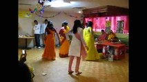 best Medley for Wedding Dance 2000 to 2015