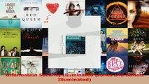 PDF Download  Information Security Illuminated Jones and Barlett Illuminated Download Full Ebook