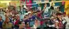 Dhinka Chika Full Song Ready Feat Salman Khan
