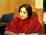 Pashto comedian Janane very funny old clip