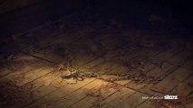 Ash Vs. Evil Dead (bande-annonce épisode 8 - Ashes to Ashes - VOSTFR)