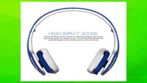 C01246-SF880 8 in 1 Wireless Headphone with FM Radio & Audio