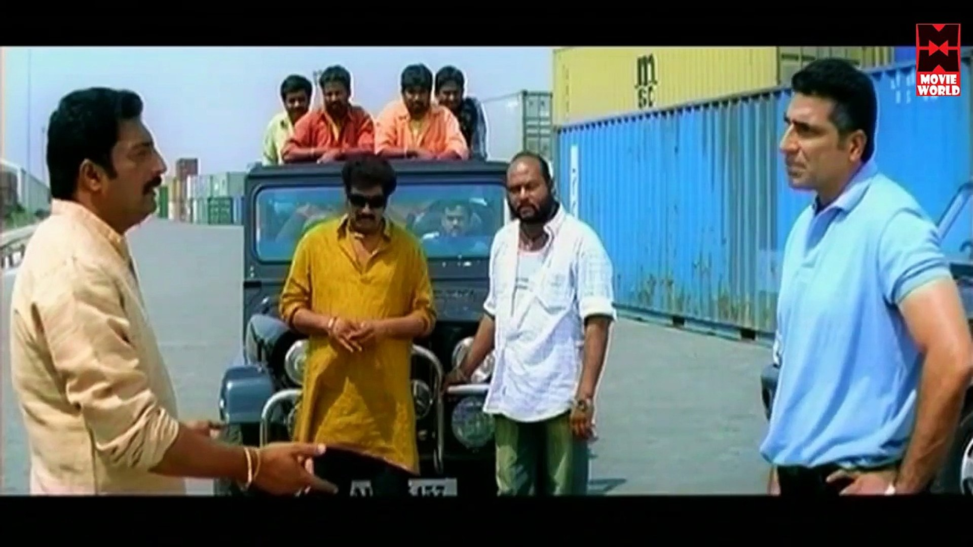 Oriya Movie Full || Dharma Yudh || Allu Arjun,Gowri Munjal || Odia Movie Full Mini Movie