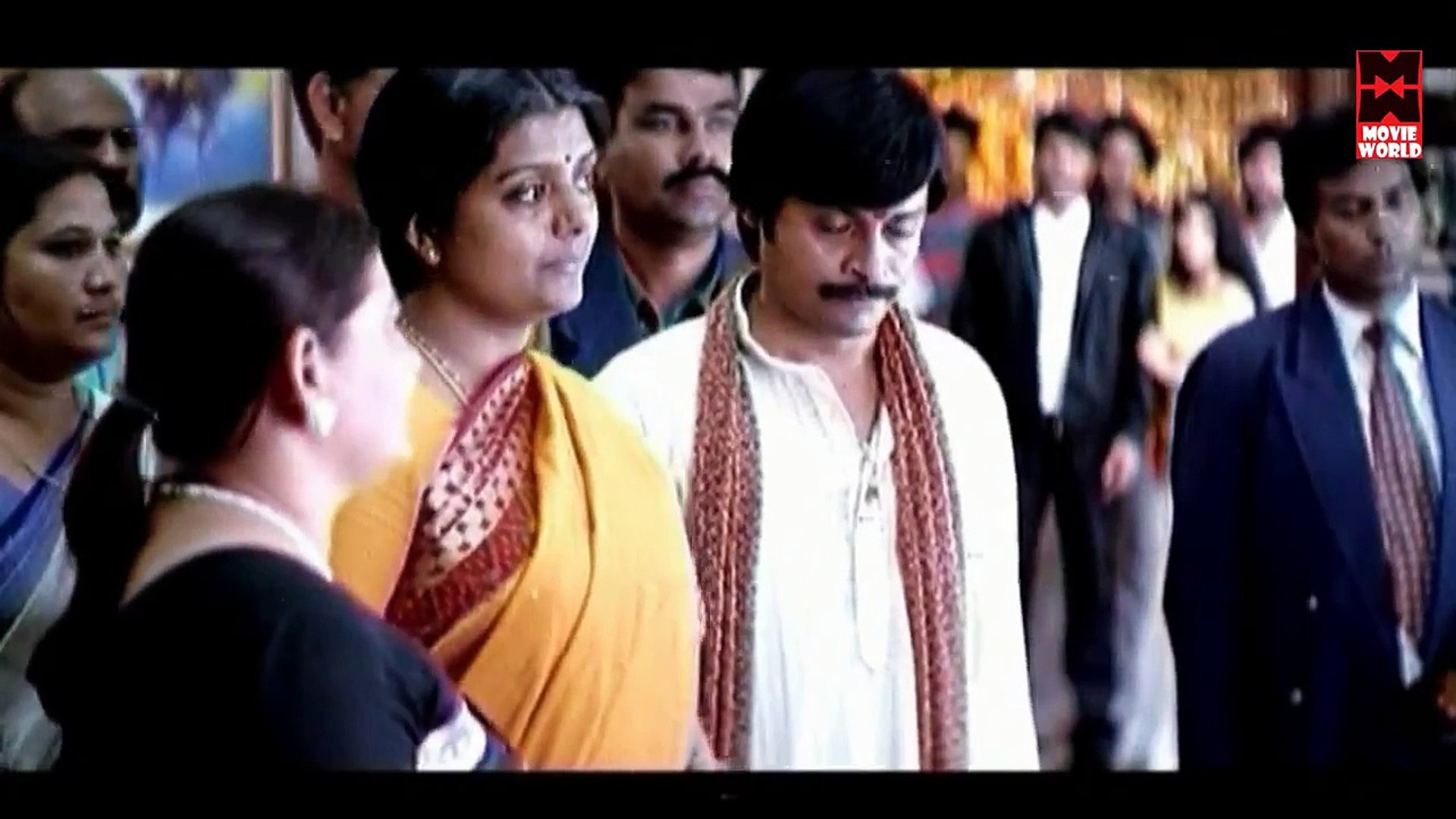 Oriya Movie Full || Chatrapati || Prabhas, Shriya Saran || Odia Movie Full Mini Movie