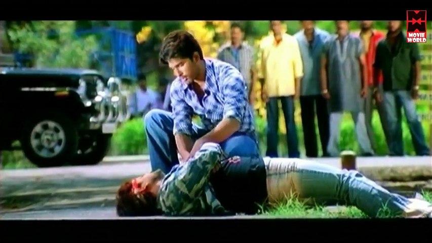 Odia Movie Full    Dharma Yudh    Allu Arjun New Movie 2015    Oriya Movie Full 2015