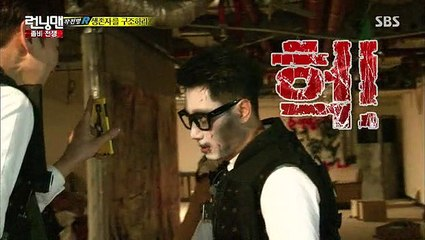 EngSub] Running Man Episode 277 - KpopBin | Watch Korean