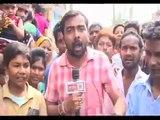 रामपुर मामले में सुदर्शन न्यूज की खबर का असर, वाल्मिकी समाज ने किया आभार व्यक्त