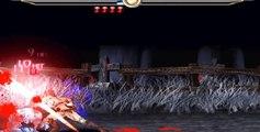 Ryona リョナ gameplay ハンターズエッジHunters H
