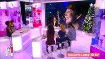 Morandini Zap: Le rappeur Youssoupha raconte comment Roselyne Bachelot lui a volé la vedette à son propre concert