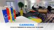 CARREIRA - Presidente do Google dá 3 dicas para ter sucesso