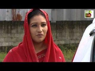 Cochin haneefa wife sexual dysfunction
