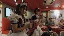 عالم الجزيرة- نساء اليابان.. طاقة مهدورة