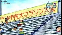 โดเรม่อน 03 ตุลาคม 2558 ตอนที่ 6 Doraemon Thailand [HD]