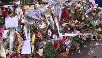 Attentats de Paris : des inconnus et des stars viennent en aide aux familles des victimes via le crowdfunding