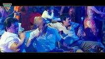 Chaalis Chauraasi Movie || Hawa Hawa Video Song || Naseeruddin Shah, Atul Kulkarni, Shweta Bhardwaj