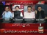 Pakistani Media Against India Pakistani drama over Indian Minority condition