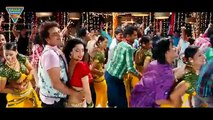 Chaalis Chauraasi Movie HD Part 07/11 || Naseeruddin Shah, Atul Kulkarni, Shweta Bhardwaj