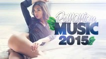 ♫ New Romanian Mix Club February 2015 ► Muzica Noua Romaneasca Club Mix Februarie 2015 ♫