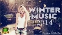 Muzica Noua Romaneasca Decembrie 2014 Club Mix Romanian House Club Mix 2014 Winter Feeling