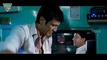 Chaalis Chauraasi Movie || Naseeruddin Shah Stop Car Comedy || Naseeruddin Shah, Atul Kulkarni
