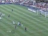 Barcelona 1-1 Betis (1-0 Ronaldinho)