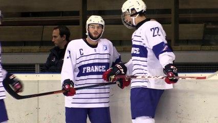 Grande-Bretagne 4-3 France, Réactions d'après-match